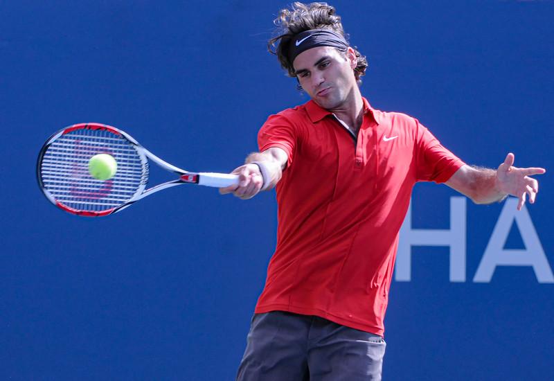 Federer-27.jpg