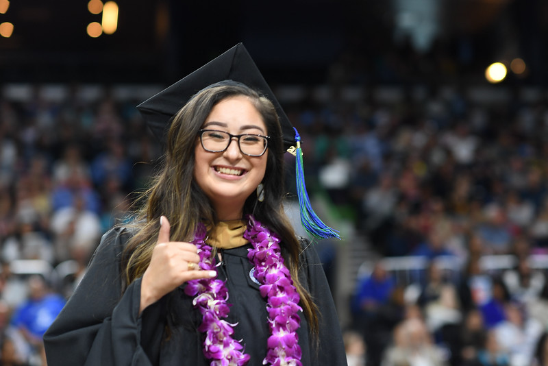 2019_0511-SpringCommencement-LowREs-0484.jpg