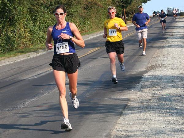 2005 Land's End Half Marathon by Marc Trottier - IMG_2438.jpg