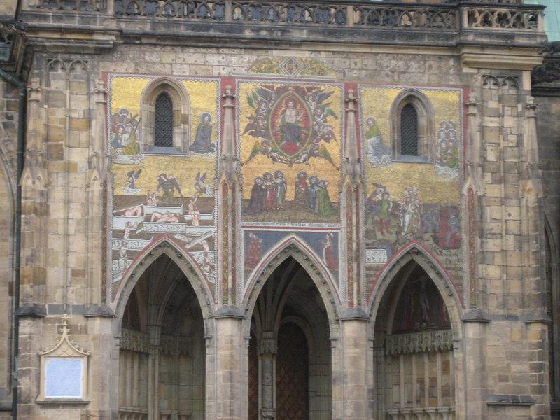Prague 2007 082.jpg