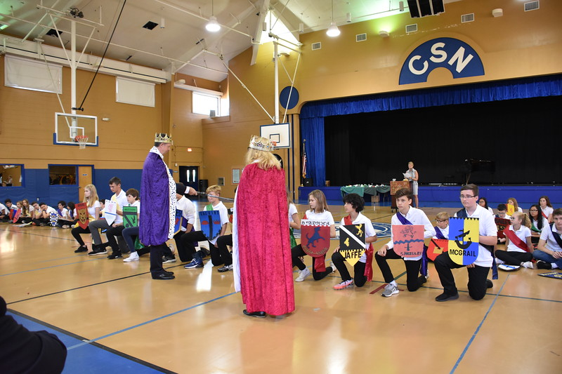 Seventh Grade Knighting Ceremony (115).JPG