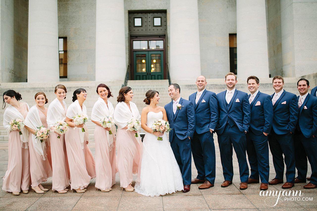 amybrad_weddingblog054