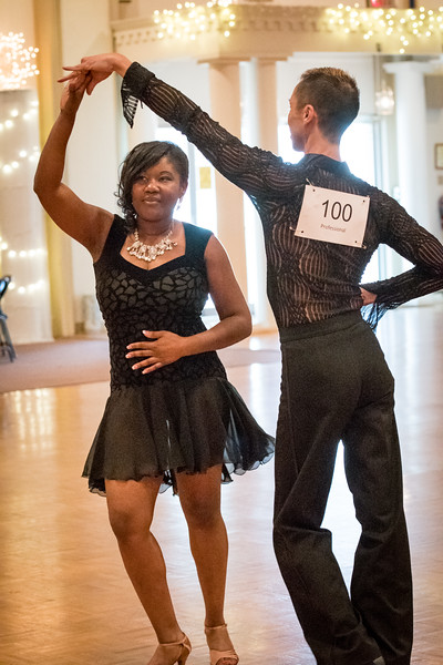 RVA_dance_challenge_JOP-11180.JPG