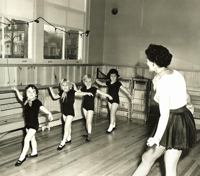 Dance Lessons 1960.jpg