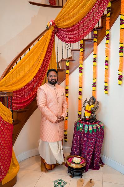 Aishwarya_Aditya_Wedding-43.jpg