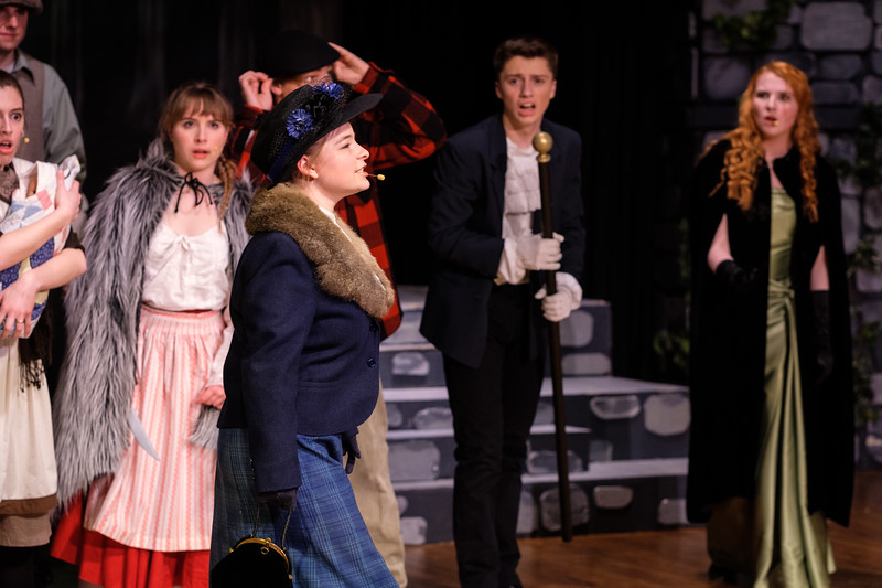 2018-03 Into the Woods Performance 0718.jpg