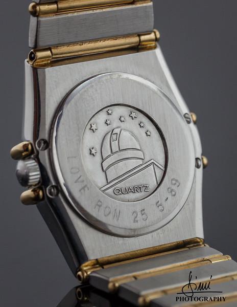 Gold Watch-3055.jpg