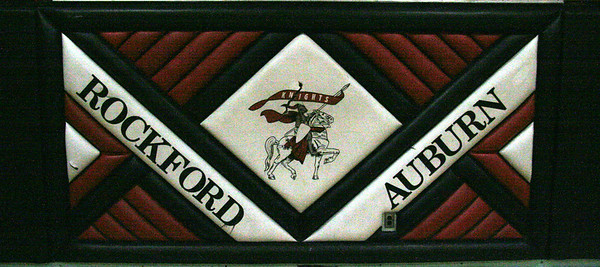 Auburn 9-16