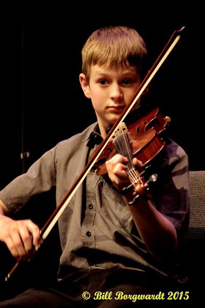 Ethan Harty - Calvin Vollrath - Fiddle Gala 2015 0781