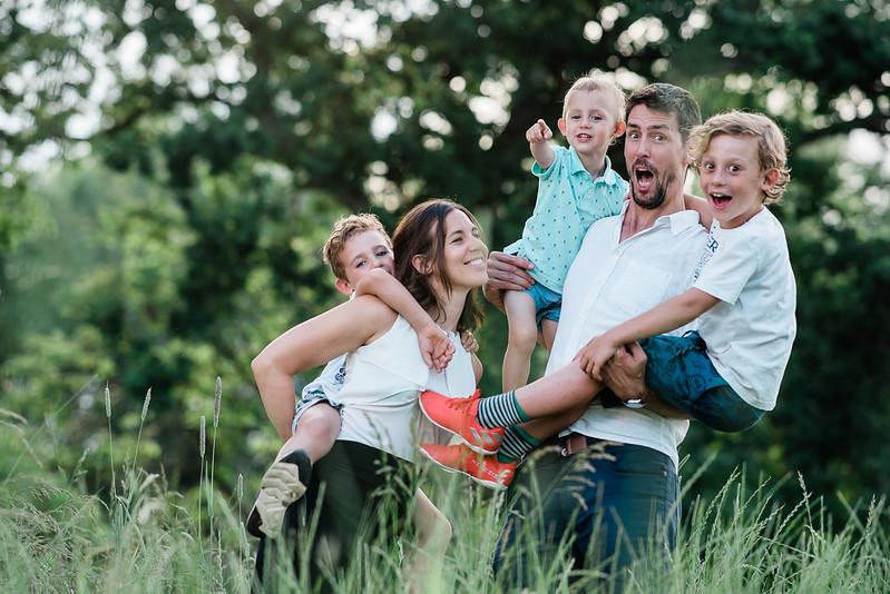 Sara-Familieshoot-2019 (11 van 126).jpg