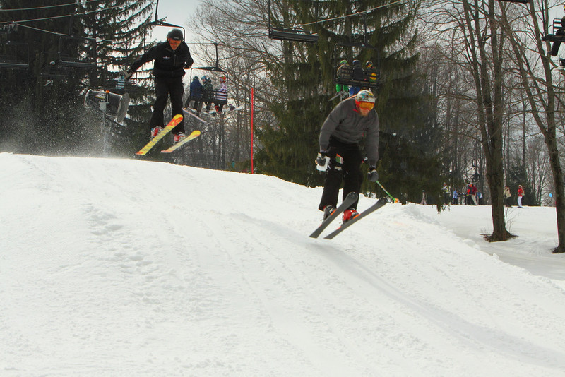 Snow Trails 2013 40.JPG