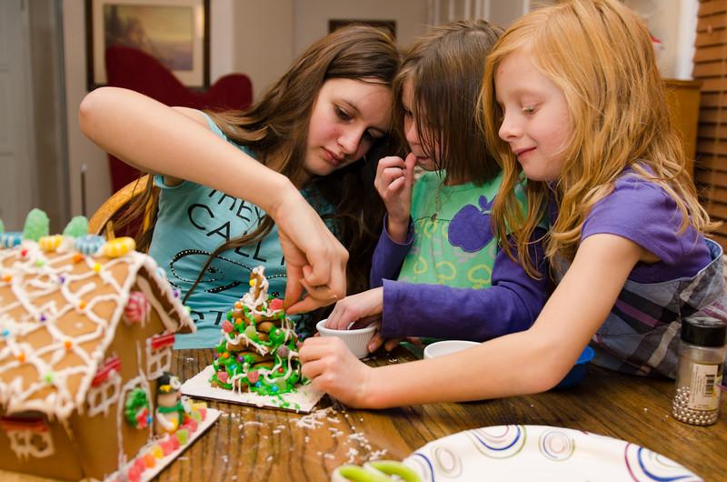 20121206_Christmas_0024.jpg