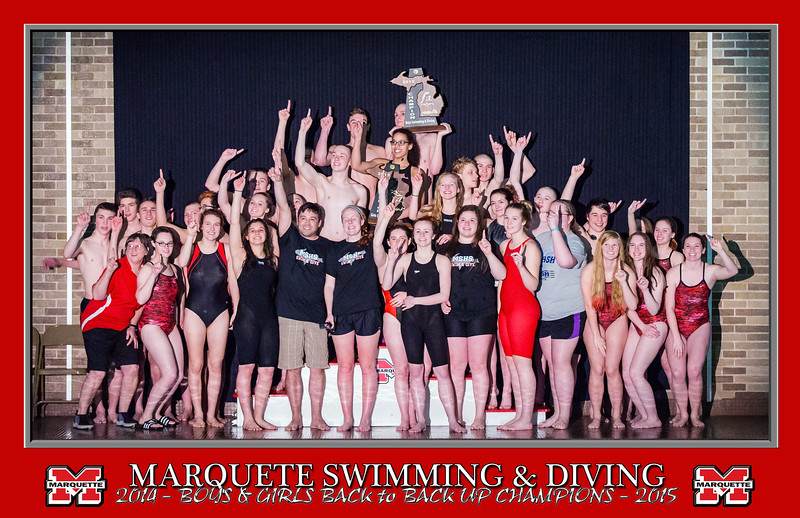 MSHS_Swimming_Diving_Team_2015-1