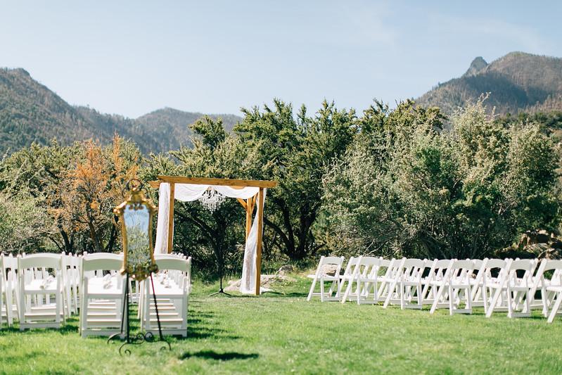 A+M Wedding-13.jpg