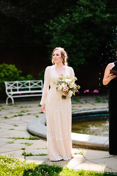 Jen and Tristan Wedding-57.jpg
