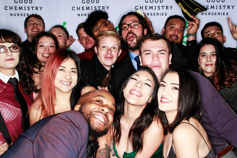Good Chemistry Holiday Party 2019-Denver Photo Booth Rental-SocialLightPhotoXX.com-52.jpg