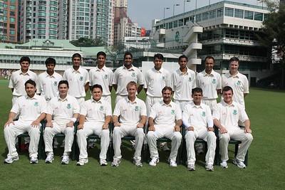 2011-12 KCC v. Lightning XI