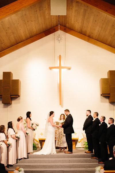 Kimberley_and_greg_bethehem_hotel_wedding_image-356.jpg