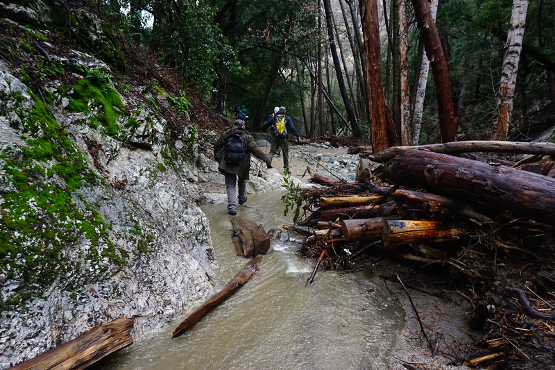 20160218008-Gabrielino Trail Scouting.JPG