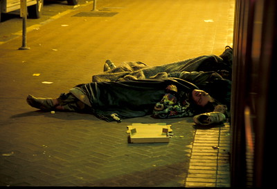 Homeless_AH01-017