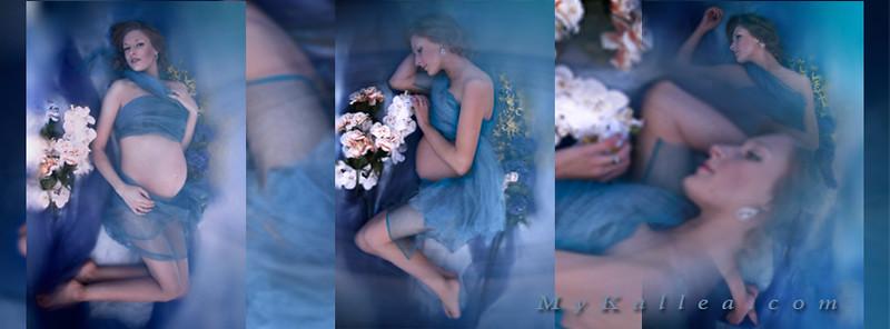 FB Cover Hana Blue.jpg