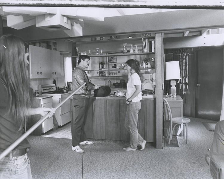 1982 - candid 3.jpeg