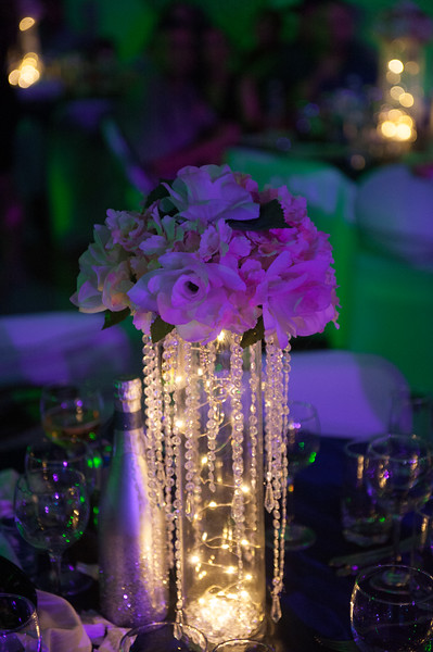 Estefany + Omar wedding photography-858.jpg