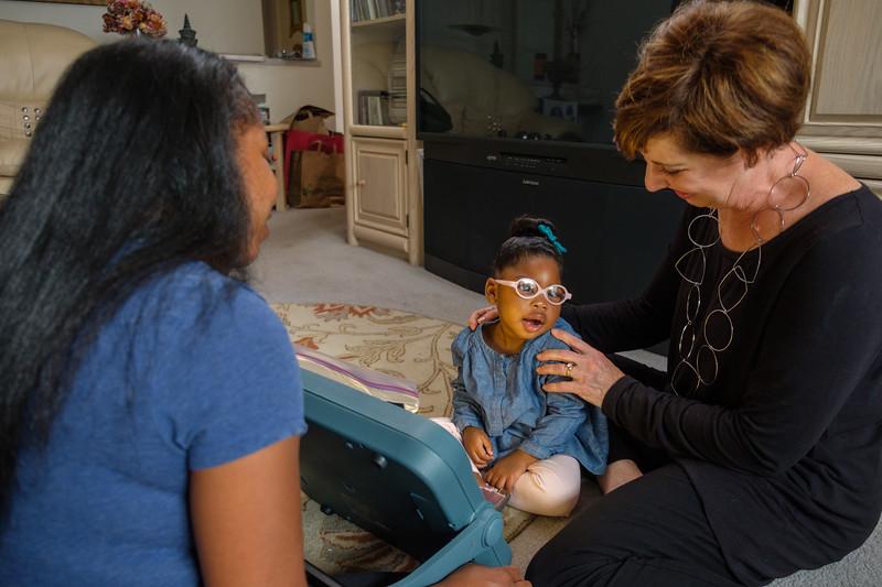 Junior Blind Annual Report - BBF - Lorraine-70.jpg