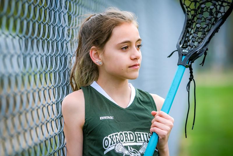 2019-05-21_Youth_Lacrosse2-0140.jpg