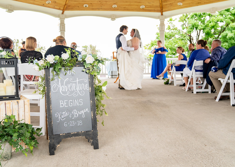 Schoeneman-Wedding-2018-282.jpg