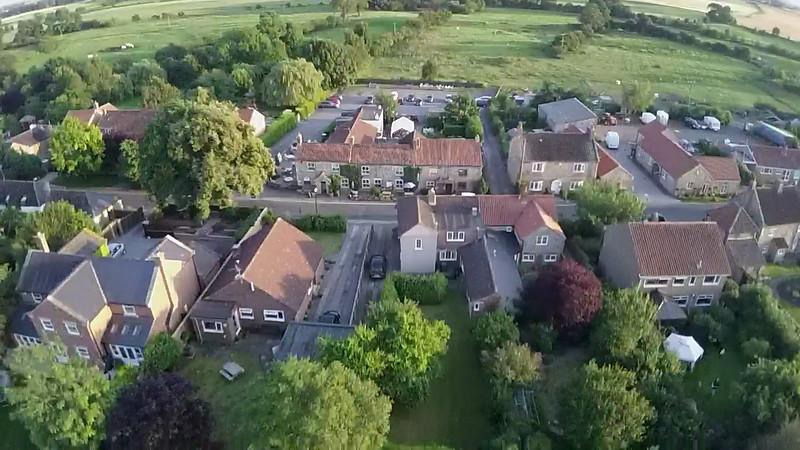 KBF Aerial 0006.jpg