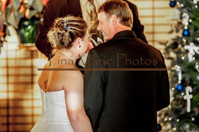 Toms wedding (51 of 69).jpg