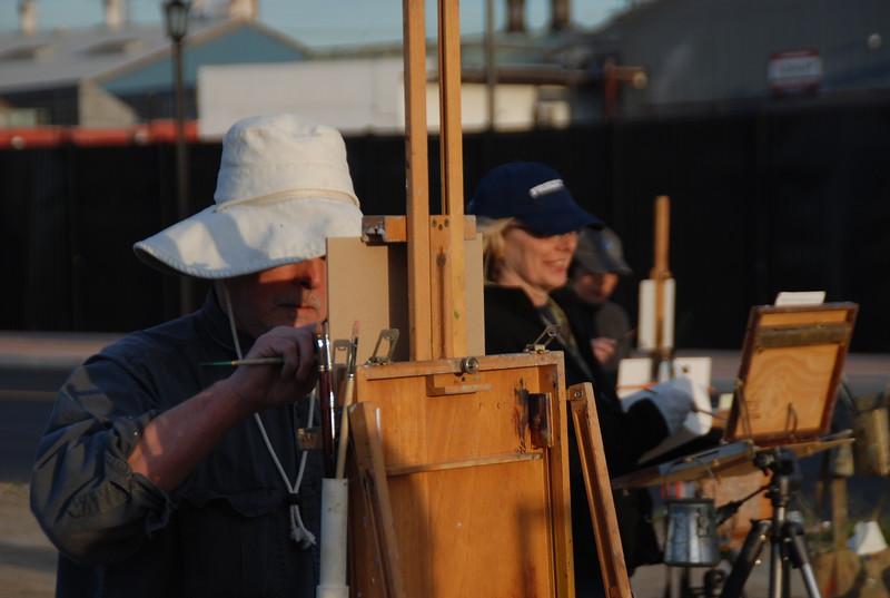 2011-02-13_PaintingClass_LASHP_040.JPG