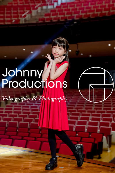 0070_day 2_ junior A & B portraits_johnnyproductions.jpg