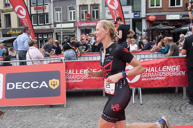 challenge-geraardsbergen-Stefaan-2062.jpg