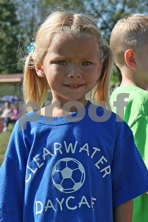 Clearwater Daycare vs. Lunyou CPA 09-29-07