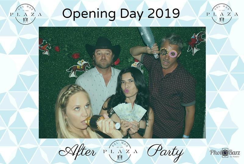 Opening Day 2019 (159).jpg