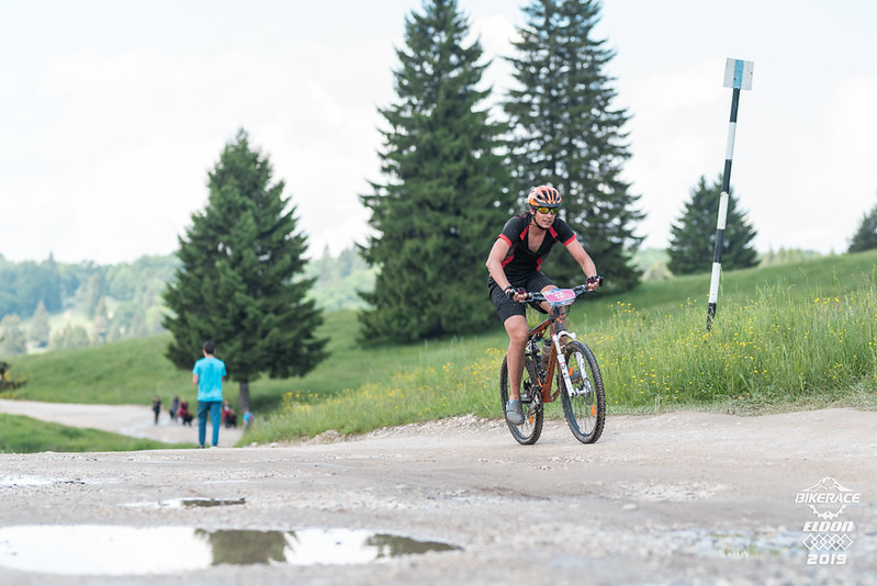 bikerace2019 (80 of 178).jpg
