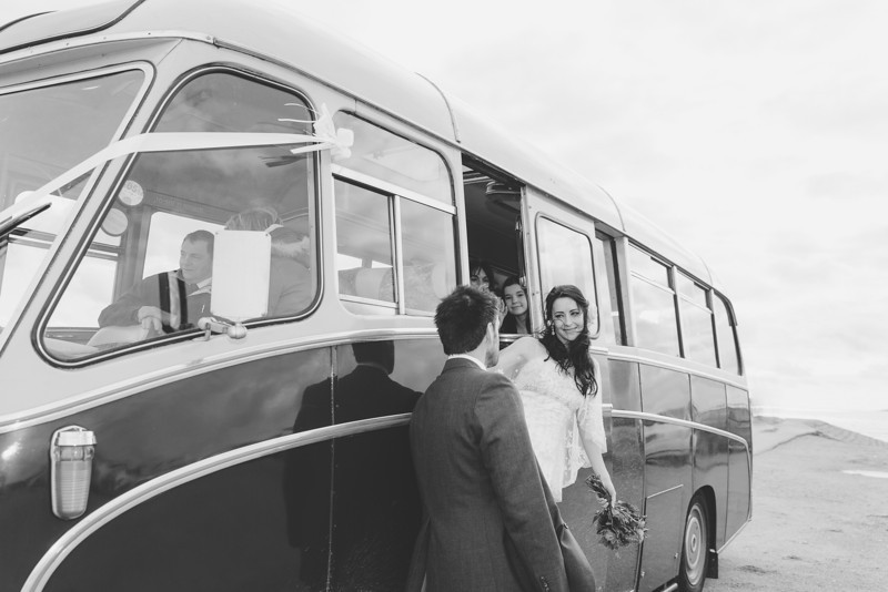 154-M&C-Wedding-Penzance.jpg