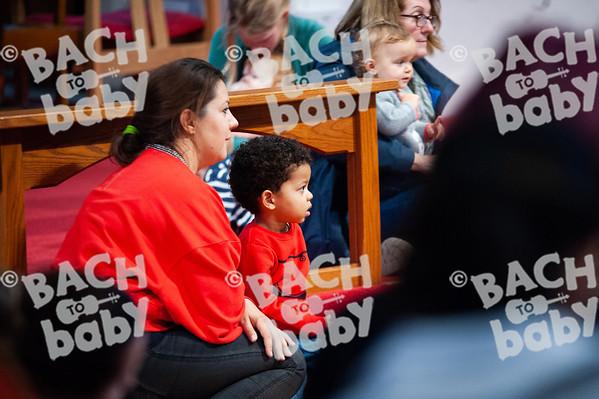 ©Bach to Baby 2019_Laura Woodrow_Epsom_2019-25-10_ 5.jpg