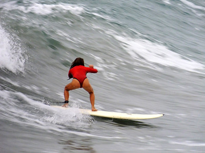 7/14/21 * DAILY SURFING PHOTOS * H.B. PIER