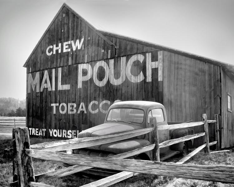 Mail Pouch_Tom Moyer.jpg