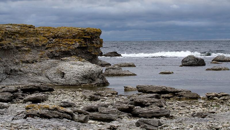 Gotland 20110608_0042.jpg