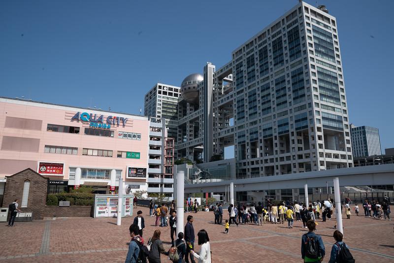 20190411-JapanTour-5537.jpg