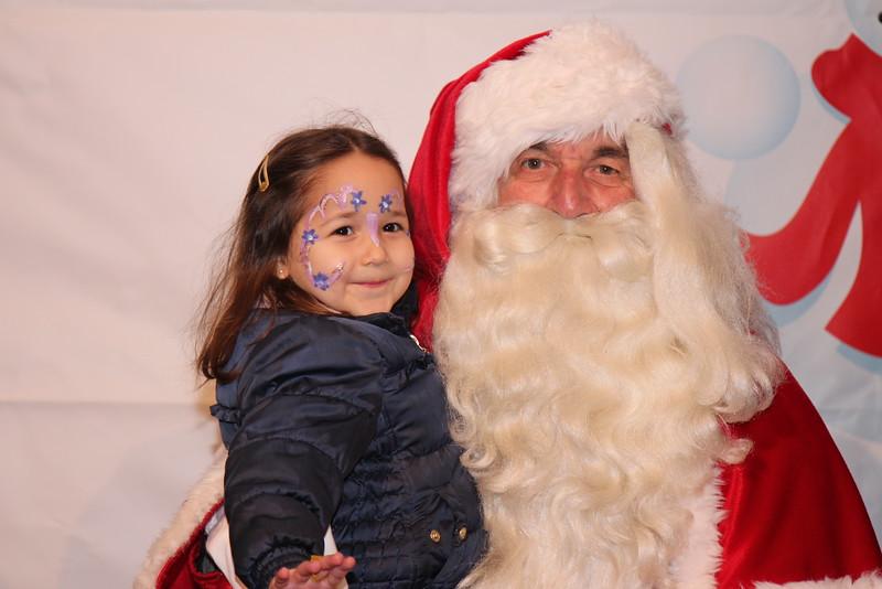 kerstmarkt 2016 (36).JPG