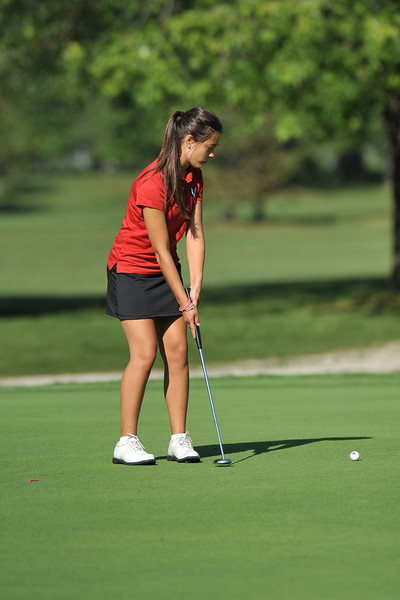 Lutheran-West-Womens-Golf-August-2012---c142433-048.jpg