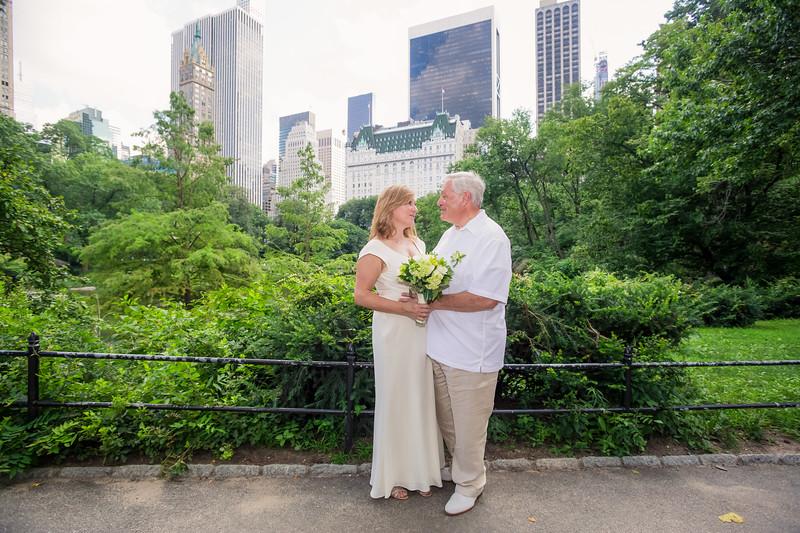 Central Park Wedding - Lori & Russell-97.jpg