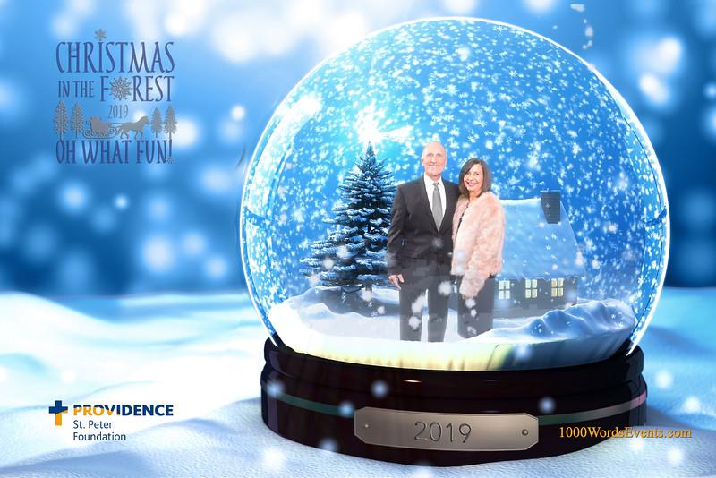 Providence Christmas Forest-011.jpg