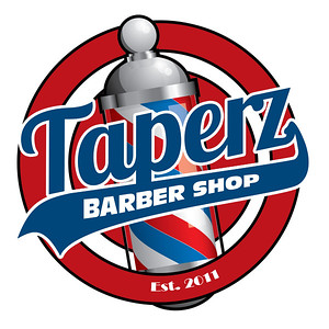 Taperz