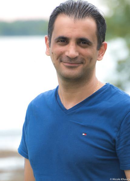 portrait Ziad -6349.jpg